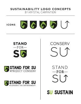 sustain_logo_carpintieri